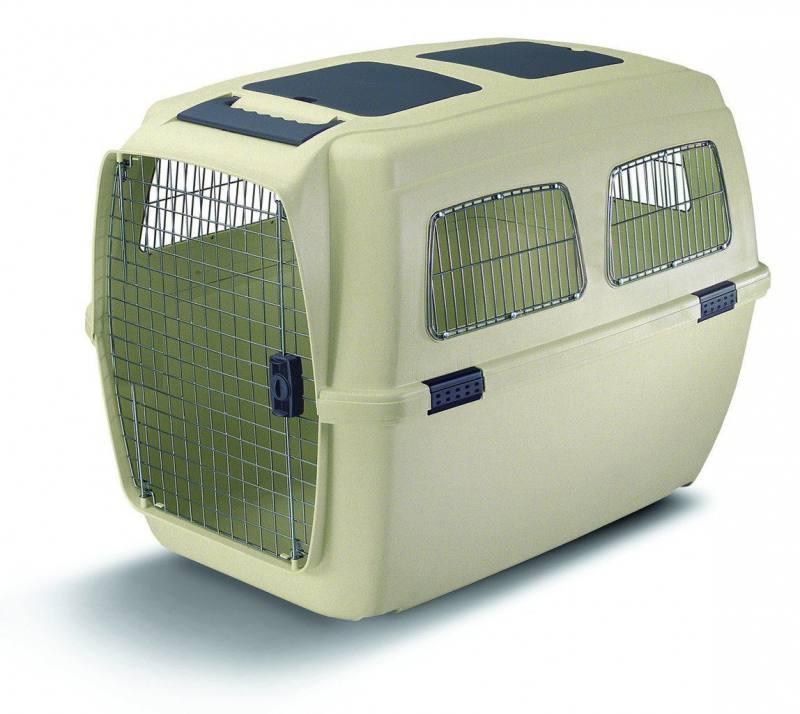 hunde transportbox verleih gr en l x xl xxl xxxl nach. Black Bedroom Furniture Sets. Home Design Ideas